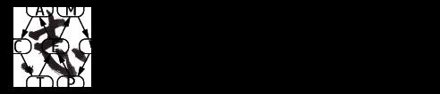 SSMロゴ